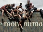 more human, fitness, crossfit, spartan reebok