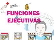 Trabajamos funciones ejecutivas (parte