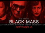 Black Mass, Manejando poder desde sombra