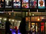 Cartelera: estrenos cine semana (30/10/2015).