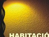 'Habitación vistas', nueva novela ilicitana Maribel Romero Soler