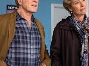 """Robert Redford protagoniza adaptación aclamado """"best seller"""" PASEO BOSQUE. Próximo estreno cines: DICIEMBRE"""