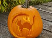 Nuevos imprimibles {gratuitos} Halloween