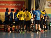Montequinto buscará rencontrarse triunfo Primera Nacional Tenerife