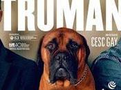 "Crítica: ""Truman"""