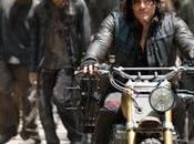 """The Walking Dead"", muerto protagonistas? [Spoilers]"
