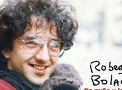 cartas familiares Roberto Bolaño.