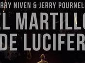 Martillo Lucifer