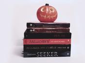 Book Haul Septiembre Octubre 2015.