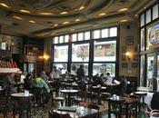 Cafetín Buenos Aires