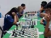 Nacional sub18 equipos tiene como líder CCDR José