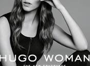 "Perfume ""Hugo Woman"" HUGO BOSS"