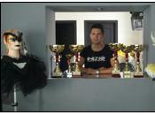 Xxiv campeonato nacional peluquería 2015, categoría femenina
