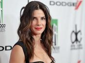 Sandra Bullock encabeza remake 'Ocean's Eleven'