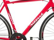 Mejores bicicletas baratas