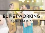 networking funciona: claves para crear real