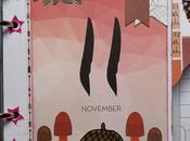 Decoración agenda Webster Pages: Semana /2015 Freebies para Silhouette Cameo