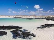 islas famosas España