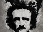 #Reseña Relatos Edgar Allan