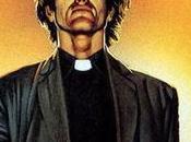 Trailer serie Preacher