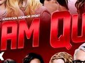 Crítica Scream Queens: ¿Cutrez esperpento necesario?