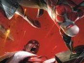 Reseña: 'Spider-Man 2099'