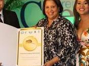 Reconocen excelencia ambiental Grupo Puntacana