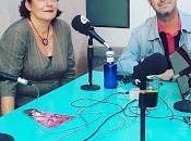 Ramón Palomar Valencia Radio