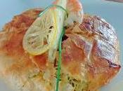 """Concurso """"Cocinando Canarias"""""""