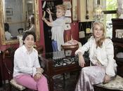 mejores joyas encontrarás Vintage López Linares