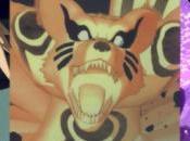 Naruto Shippuden Ultimate Ninja Storm tendrá estos DLCs