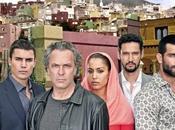 Este miércoles Nov. @ElPrincipe_tv llega pantalla @EuropaEuropaTV para toda Latinoamérica