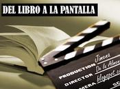LIBRO PANTALLA: Marciano (2015).