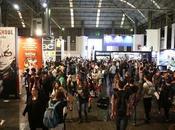 Salón Manga Barcelona cierra puertas visita 137.000 aficionados