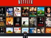 Netflix Llega Vodafone