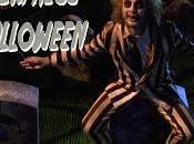 Podcast Chiflados cine: Express Especial Halloween