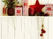 Nórdica, dulce, suave cálida, Navidad propone Zara Home