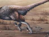 F.A.Q. Dakotaraptor steini