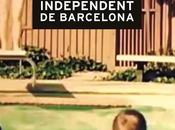 Vuelve L'Alternativa cinematográfica! edición Festival Cine Independiente Barcelona