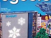 Catálogo Juguetes Navidad Corte Inglés 2015-2016