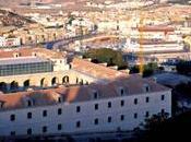 Encuentro anual Agrupaciones Arquitectos Urbanistas Cartagena