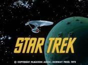 #CBSTV producirá nueva serie #StarTrek para Enero 2017