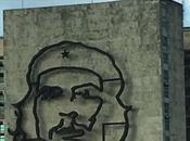 Foto 'che' crea fricción entre socio beckham líderes cubanoamericanos miami