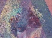 [Disco] Amatria (2015)