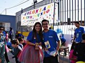 Expo Feria Creo Quillota 2015 Fotos