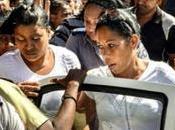 produjeron 1,093 detenciones arbitrarias Cuba octubre