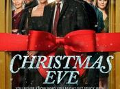 "Trailer oficial v.o. ""christmas eve"""