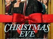 """Trailer oficial v.o. """"christmas eve"""""""