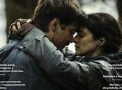 "Disponible póster trailer español ""langosta (the lobster)"""