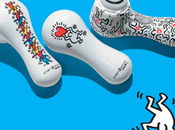 nuevo Clarisonic aterriza España Keith Haring